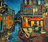 Bona, Venice 2