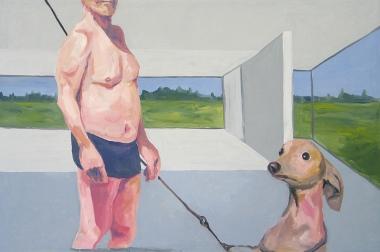 Art by Peter Schmitz