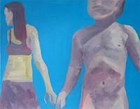 Peter-Schmitz-People-Group-Miscellaneous-Romantic-motifs