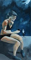 Peter-Schmitz-People-Women-Society-Contemporary-Art-Contemporary-Art