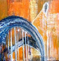 Agnes-Vonhoegen-Music-Emotions-Contemporary-Art-Contemporary-Art
