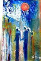 Agnes-Vonhoegen-Situations-Emotions-Contemporary-Art-Contemporary-Art