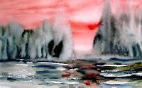 Agnes-Vonhoegen-Nature-Fantasy-Contemporary-Art-Contemporary-Art