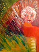 Agnes-Vonhoegen-People-Women-Emotions-Contemporary-Art-Contemporary-Art