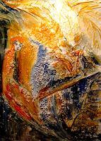 Agnes-Vonhoegen-Emotions-Belief-Modern-Age-Abstract-Art