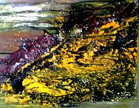 Agnes-Vonhoegen-Nature-Movement-Contemporary-Art-Contemporary-Art
