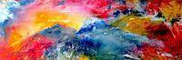 Agnes-Vonhoegen-Nature-Landscapes-Contemporary-Art-Contemporary-Art