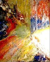 Agnes-Vonhoegen-Decorative-Art-Nature-Contemporary-Art-Contemporary-Art