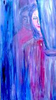 Agnes-Vonhoegen-Emotions-People-Contemporary-Art-Contemporary-Art