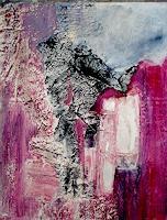 Agnes-Vonhoegen-Decorative-Art-Fantasy-Contemporary-Art-Contemporary-Art