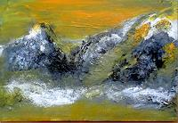Agnes-Vonhoegen-Fantasy-Nature-Rock-Contemporary-Art-Contemporary-Art