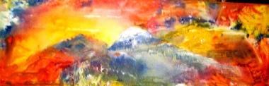 Art by Agnes Vonhoegen