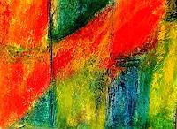 Agnes-Vonhoegen-Decorative-Art-Abstract-art-Contemporary-Art-Contemporary-Art