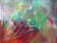 Agnes-Vonhoegen-Fantasy-Movement-Modern-Age-Abstract-Art