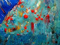 Agnes-Vonhoegen-Nature-Contemporary-Art-Contemporary-Art