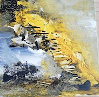 Agnes Vonhoegen, Inspiration