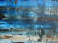 Agnes Vonhoegen, Phantasie II