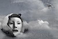 Pascale-Turrek-Miscellaneous-Emotions-Miscellaneous