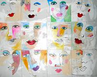 Leonore-Zimmermann-People-Faces