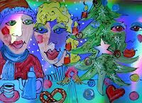 Leonore-Zimmermann-Parties-Celebrations-Modern-Age-Pop-Art