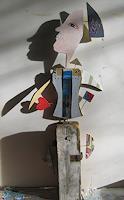 Leonore-Zimmermann-Humor-Technology-Modern-Age-Pop-Art