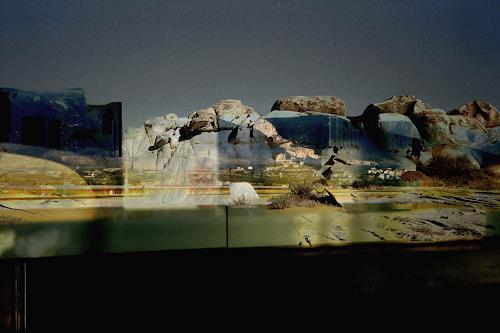 karl dieter schaller, st.lem, Miscellaneous, Contemporary Art