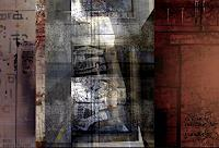 karl-dieter-schaller-Miscellaneous-Contemporary-Art-Contemporary-Art
