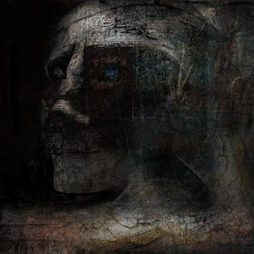 karl dieter schaller, urspeicher.am netz, Miscellaneous, Contemporary Art