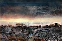 karl-dieter-schaller-Miscellaneous-Modern-Age-Abstract-Art