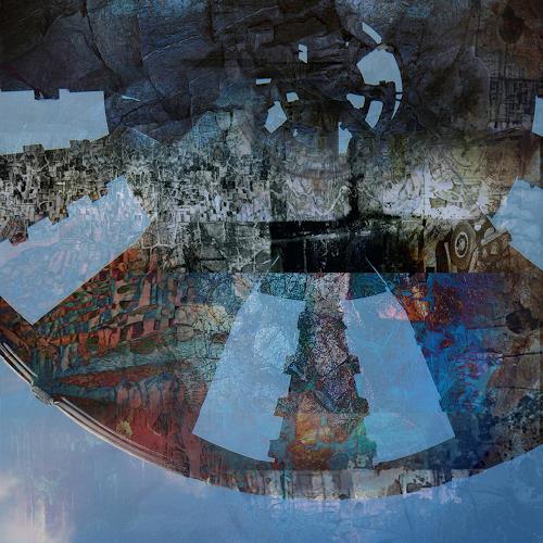 karl dieter schaller, timescythe, Miscellaneous, Contemporary Art