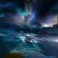 k. schaller, turbulences.v4