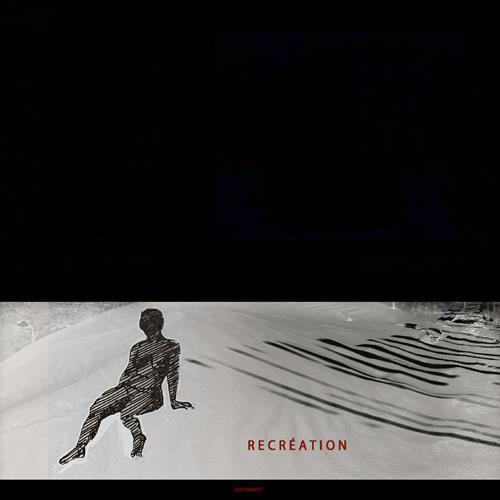 karl dieter schaller, starburn 1. serie re-création, Miscellaneous, Contemporary Art