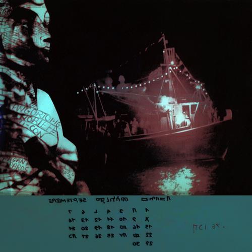 karl dieter schaller, et bon voyage. v1, Miscellaneous, Contemporary Art