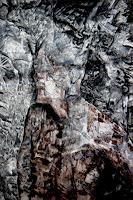 karl-dieter-schaller-Miscellaneous-Miscellaneous-Contemporary-Art-Contemporary-Art