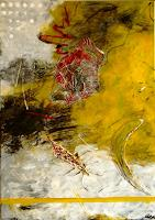 Bibi-J-Abstract-art-Contemporary-Art-Contemporary-Art