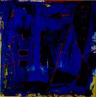 Bibi-J-Abstract-art-Contemporary-Art-Contemporary-Art