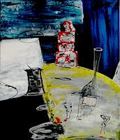 Bibi-J-Still-life-Contemporary-Art-Contemporary-Art