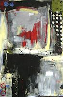 Bibi-J-Abstract-art-Miscellaneous-Modern-Age-Abstract-Art