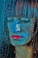 Horst-Brettschneider-Emotions-Grief