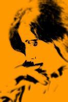 Horst-Brettschneider-People-Women-Emotions-Safety-Modern-Age-Photo-Realism