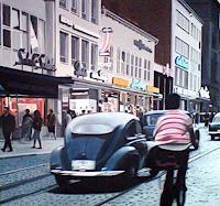 Thomas-Kobusch-Traffic-Car-Modern-Age-Photo-Realism