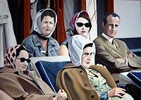 Thomas-Kobusch-People-Group-Modern-Age-Photo-Realism