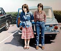 Thomas-Kobusch-People-Couples-The-world-of-work-Modern-Age-Photo-Realism