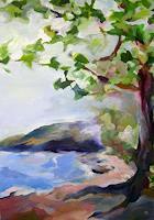 Nicole-Muehlethaler-Landscapes-Sea-Ocean-Miscellaneous-Landscapes