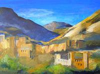 Nicole-Muehlethaler-Landscapes-Hills-Miscellaneous-Landscapes