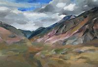 Nicole-Muehlethaler-Landscapes-Mountains-Miscellaneous-Landscapes
