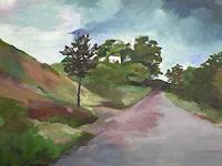 Nicole-Muehlethaler-Miscellaneous-Landscapes-Buildings-Houses