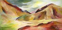 Nicole-Muehlethaler-Miscellaneous-Landscapes-Landscapes-Hills