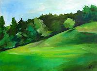 Nicole-Muehlethaler-Miscellaneous-Landscapes