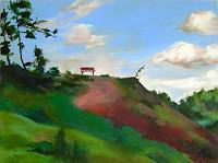 Nicole-Muehlethaler-Miscellaneous-Landscapes-Nature-Miscellaneous